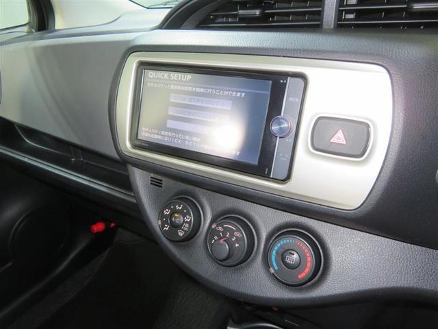 F 4WD フルセグ メモリーナビ DVD再生 バックカメラ ETC(12枚目)
