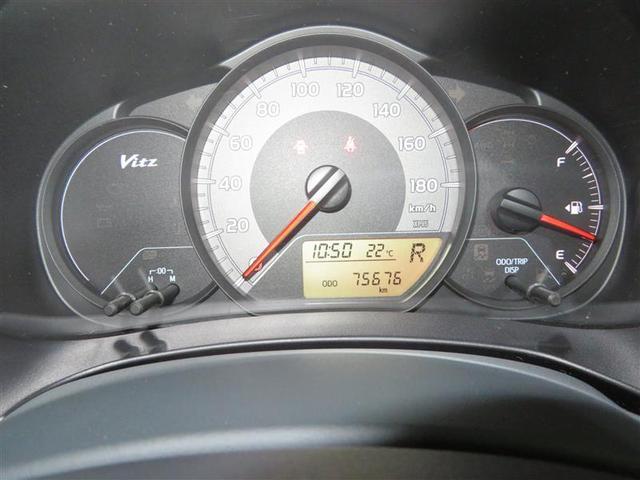 F 4WD フルセグ メモリーナビ DVD再生 バックカメラ ETC(13枚目)