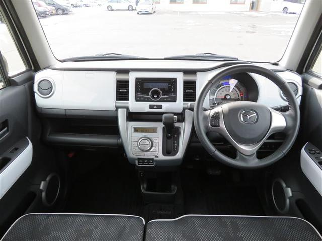 XS 4WD(7枚目)