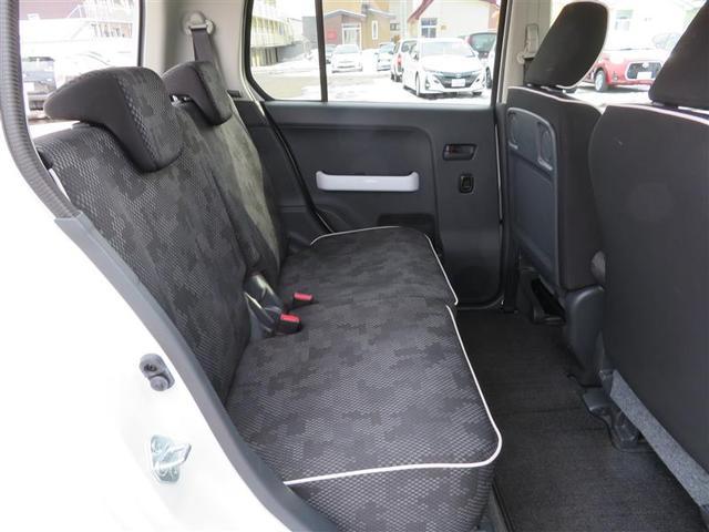 XS 4WD(9枚目)