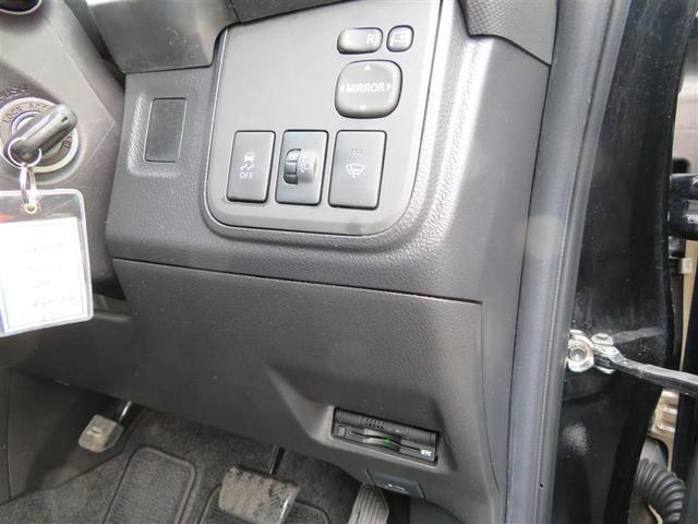 1.8X 4WD 純正ナビ バックカメラ(10枚目)