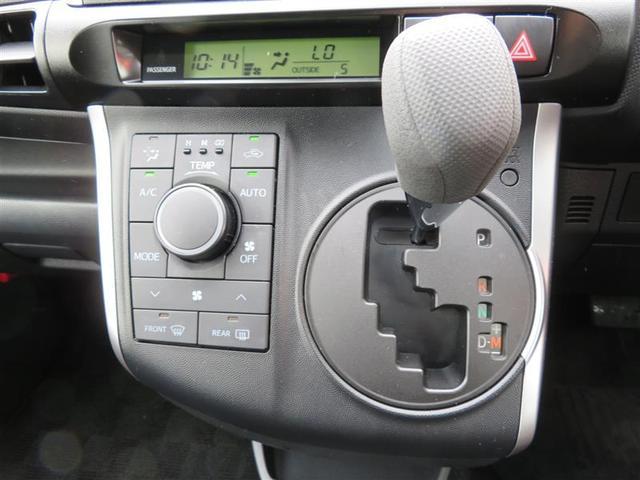 1.8X 4WD 純正ナビ バックカメラ(13枚目)