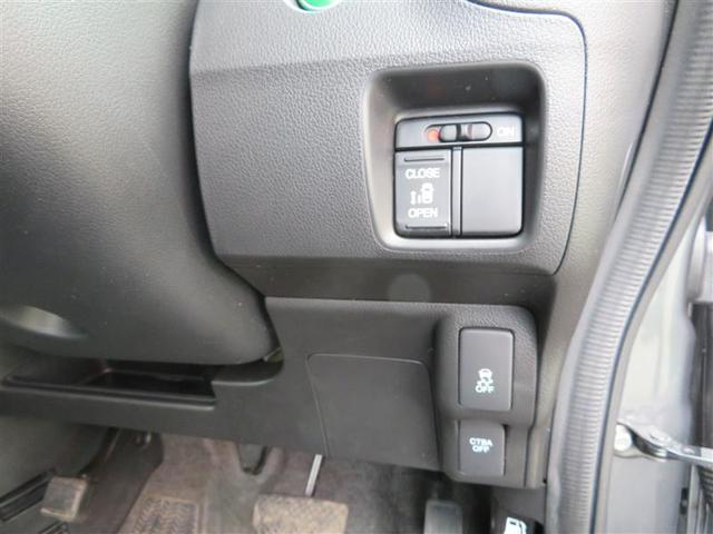 G・Aパッケージ 4WD(11枚目)