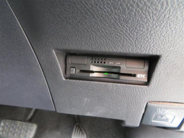 「トヨタ」「カローラフィールダー」「ステーションワゴン」「北海道」の中古車11