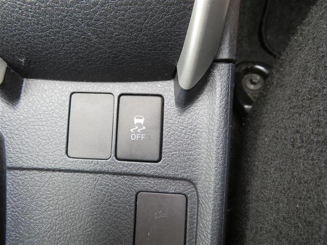 「トヨタ」「カローラフィールダー」「ステーションワゴン」「北海道」の中古車15