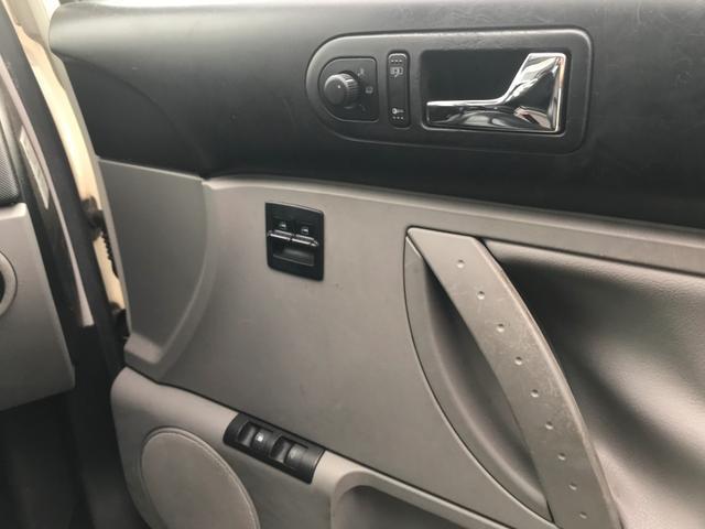 「フォルクスワーゲン」「VW ニュービートル」「クーペ」「北海道」の中古車9