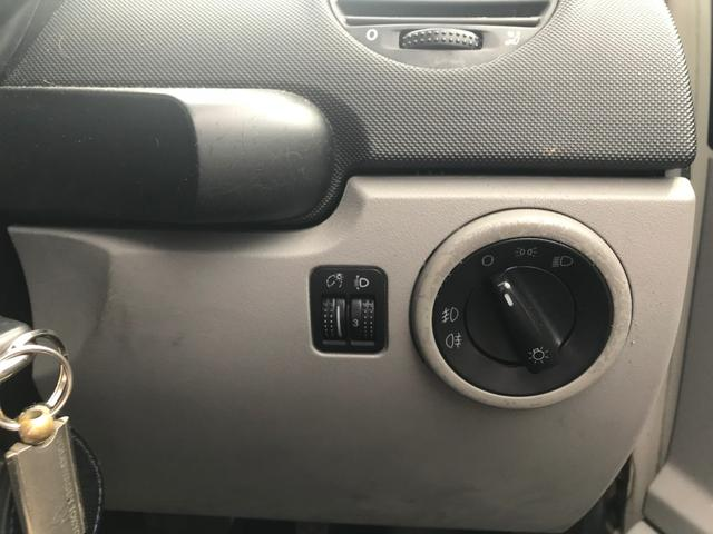 「フォルクスワーゲン」「VW ニュービートル」「クーペ」「北海道」の中古車12