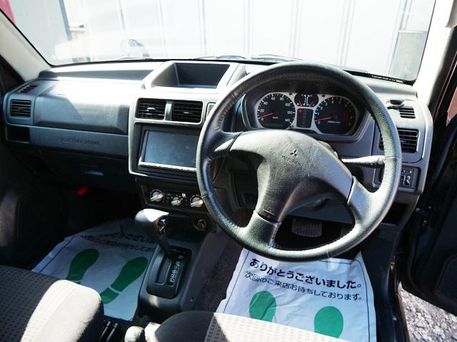 VR 4WD ターボ 中期型(15枚目)