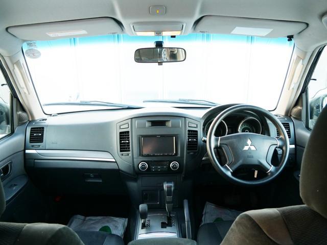 「三菱」「パジェロ」「SUV・クロカン」「北海道」の中古車15