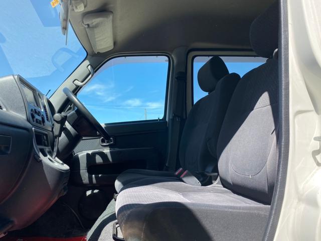 カスタムターボRS ブラックエディション 4WD(16枚目)