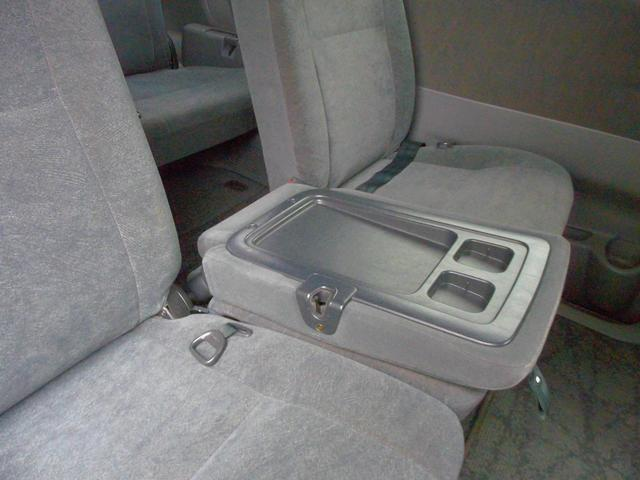 トヨタ ノア X リミテッド 寒冷地仕様 リアヒーター有り 左右Pスライド