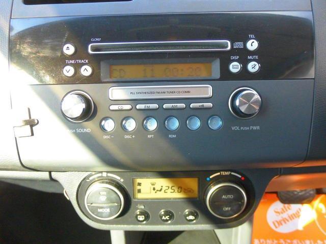 1.3XG 4WD(15枚目)