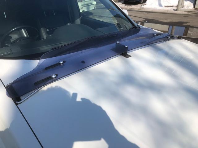 日産 エクストレイル X 4WD リフトアップ 本州仕入 JAOSパーツ