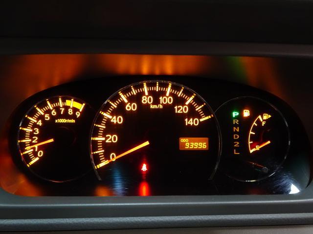 カスタムターボRSリミテッド 4WD パワースライドドアナビ(12枚目)