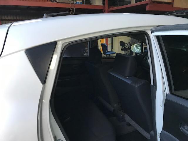 G 4WD スマートキー シートヒーター(14枚目)