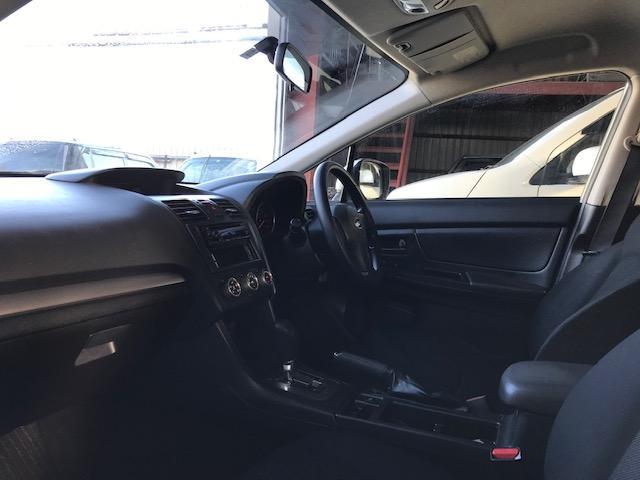 1.6i 4WD 夏・冬タイヤ付(16枚目)