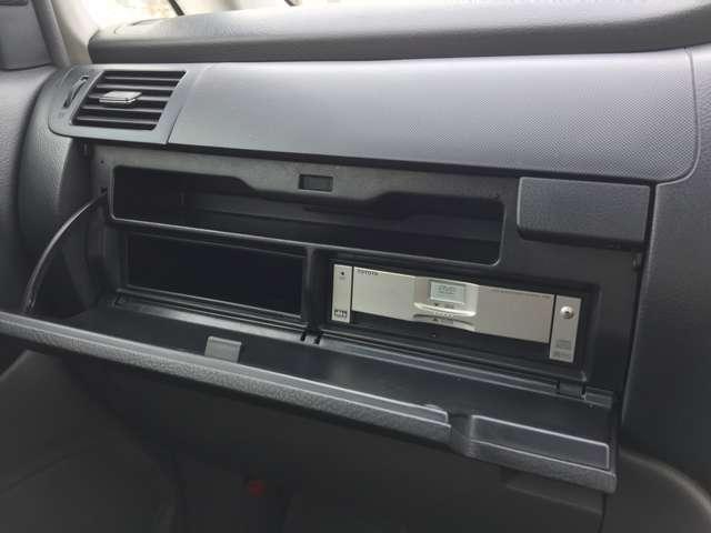 トヨタ アルファードG MS 4WD