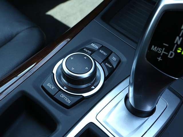 BMW BMW X5 xDrive 35dブルーパフォーマンス