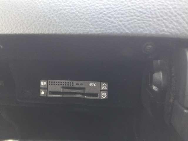 レクサス GS GS450h 車高調 19インチアルミ