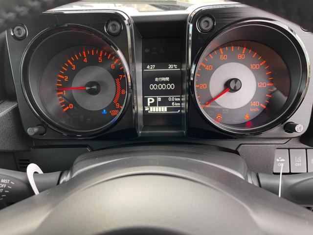 XC 4WD ミディアムグレー フロアマット&ドアバイザー付(13枚目)