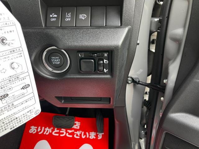 XC 4WD ミディアムグレー フロアマット&ドアバイザー付(17枚目)