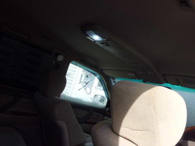 VXリミテッド 4WD HDDナビ フルセグ バックカメラ(12枚目)
