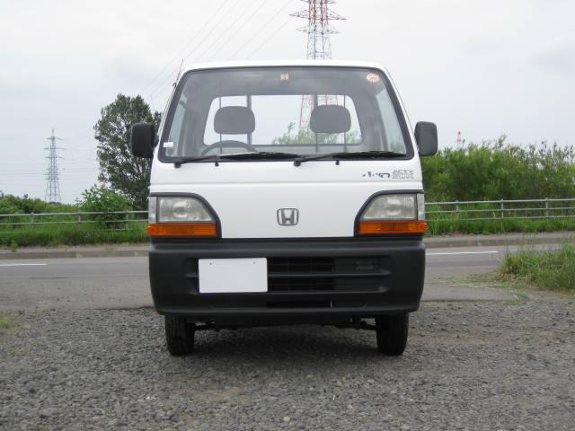 SDX 本州仕入 4WD 5F(3枚目)