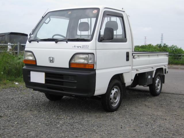 SDX 本州仕入 4WD 5F(5枚目)