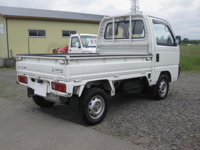 SDX 本州仕入 4WD 5F(10枚目)