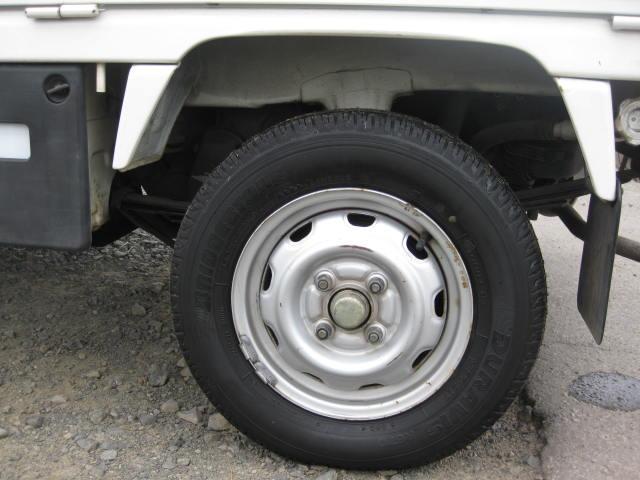 SDX 本州仕入 4WD 5F(16枚目)