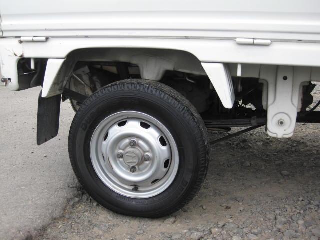 SDX 本州仕入 4WD 5F(17枚目)