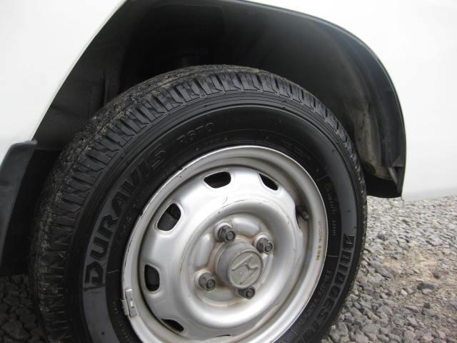 SDX 本州仕入 4WD 5F(18枚目)