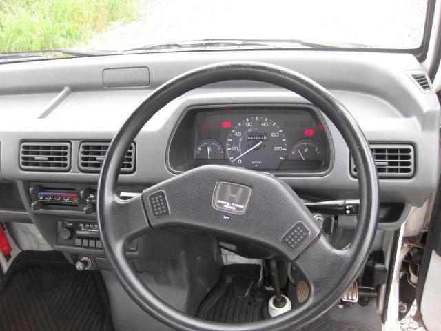 SDX 本州仕入 4WD 5F(19枚目)