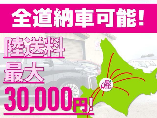 SDX 本州仕入 4WD 5F(20枚目)