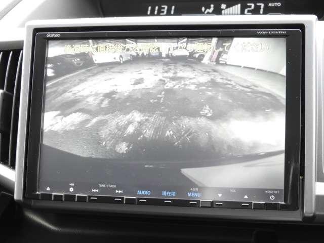 ホンダ ステップワゴンスパーダ Z クールスピリット 防錆加工済 ナビ Rカメラ 左右PSD H