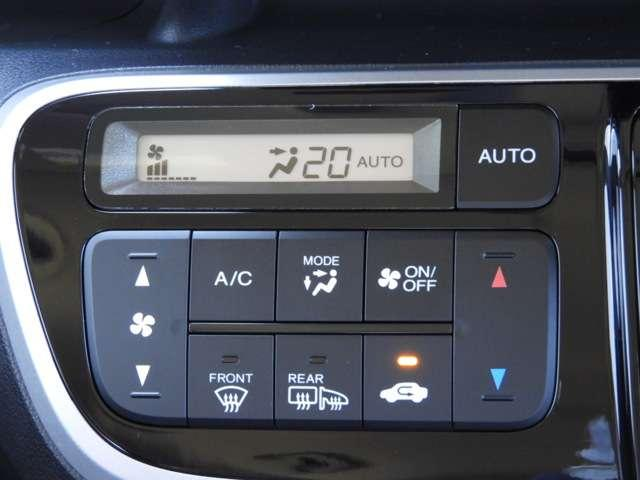 G・Lパッケージ 4WD CD リアカメラ(12枚目)