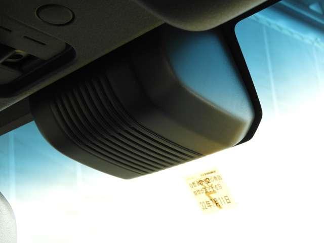 ファン・ターボホンダセンシング 4WD ナビ リアカメラ(4枚目)