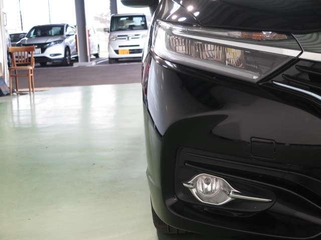 ハイブリッドX 4WD CTBA(8枚目)