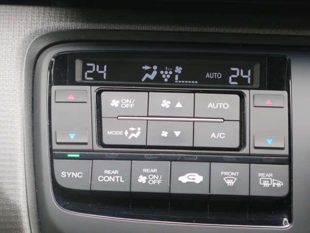 スパーダ ホンダセンシング 4WD ナビ リアカメラ(12枚目)