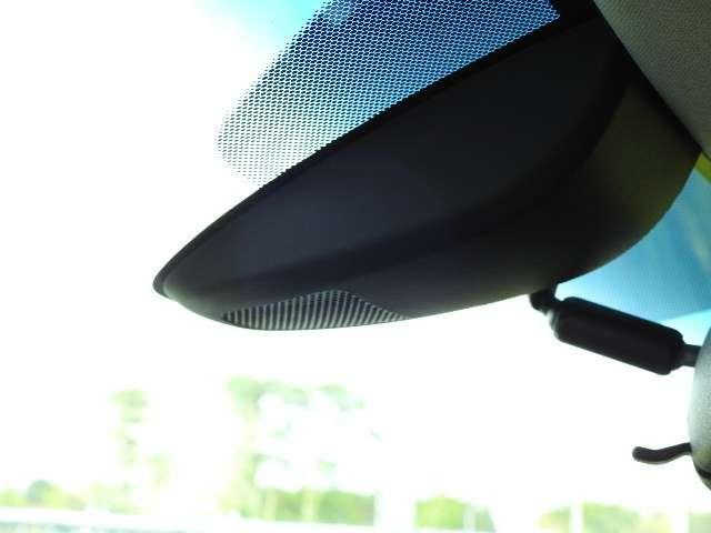 ハイブリッドX 4WD ナビ リアカメラ CTBA(4枚目)