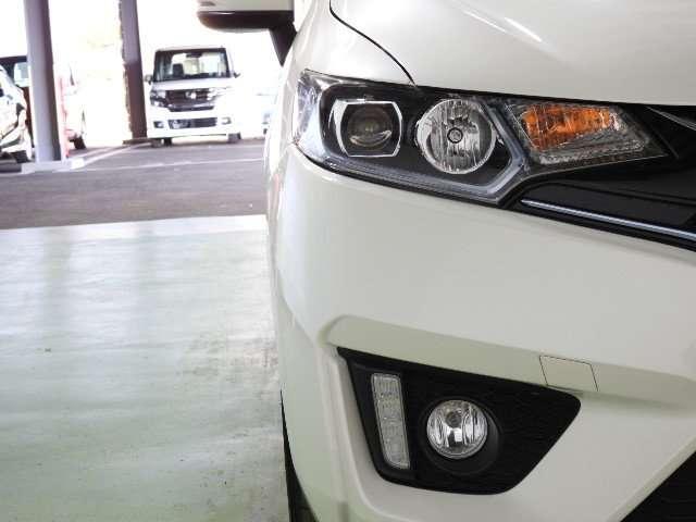 Sパッケージ 4WD CTBA(8枚目)