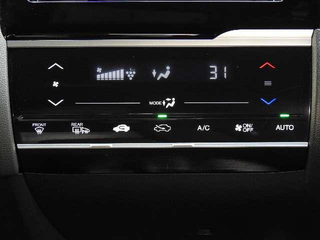 Sパッケージ 4WD CTBA(11枚目)