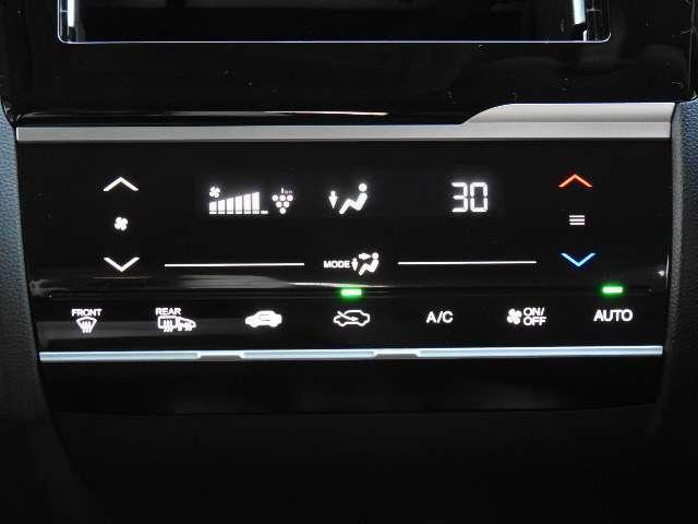 Lパッケージ 4WD CTBA(11枚目)
