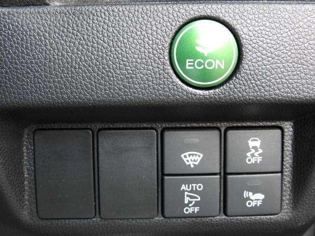 Lパッケージ 4WD CTBA(12枚目)