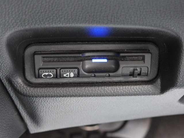 Lパッケージ 4WD CTBA(13枚目)