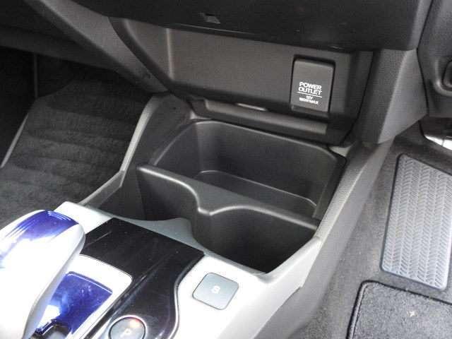 Lパッケージ 4WD CTBA(14枚目)