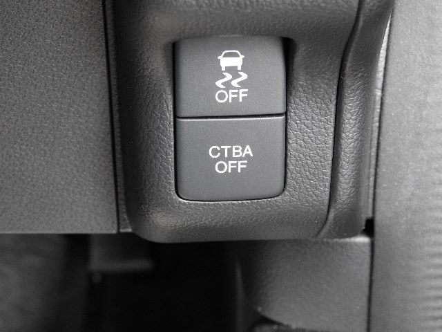 G・Lパッケージ CTBA ETC 4WD(13枚目)