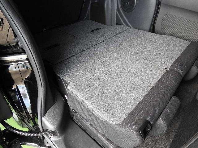 G・Lパッケージ CTBA ETC 4WD(16枚目)