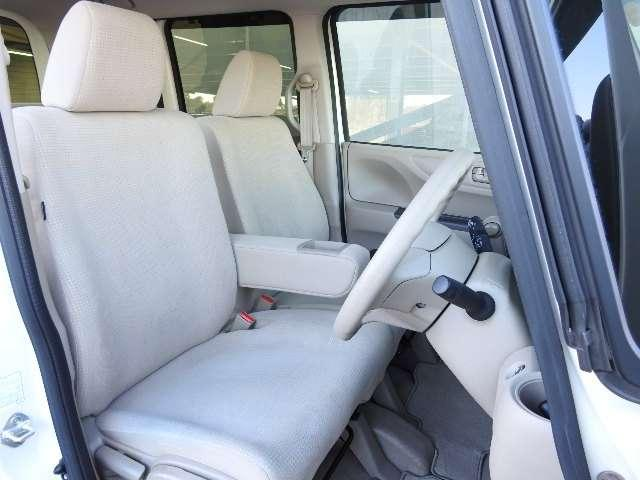 G・Lパッケージ ナビ リアカメラ ETC 4WD(14枚目)