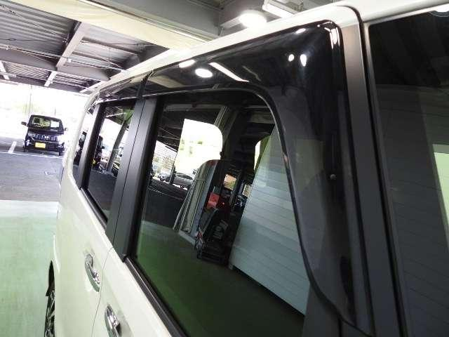 G・EXホンダセンシング サポカーS ETC 4WD(9枚目)